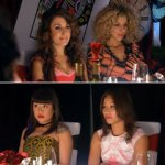 My-Kitchen-Rules-2013-Ashlee-Sophia-vs-Angela-Melina